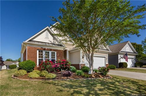 Photo of 41065 Calla Lily Street, Indian Land, SC 29707 (MLS # 3602332)