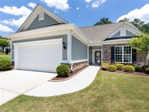 Photo of 2009 Moultrie Court, Fort Mill, SC 29707-2513 (MLS # 3633353)