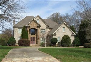 Photo of 1605 Seattle Slew Court, Waxhaw, NC 28173 (MLS # 3492370)