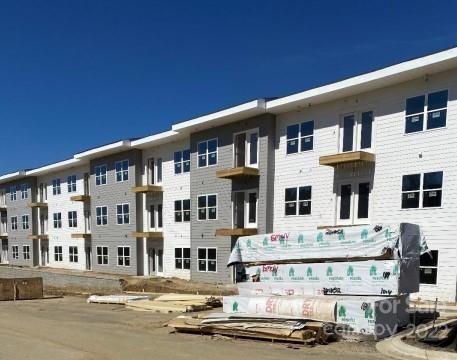 Photo of 174 Emery Avenue #[132 units multi fam, Concord, NC 28027 (MLS # 3737375)