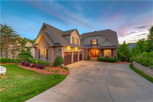 Photo of 525 River Lake Court, Fort Mill, SC 29708 (MLS # 3508378)