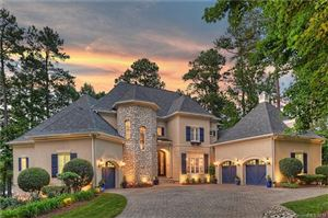 Photo of 117 Old Post Road, Mooresville, NC 28117 (MLS # 3480408)