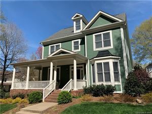 Photo of 3330 Colonel Springs Way, Fort Mill, SC 29708 (MLS # 3476448)