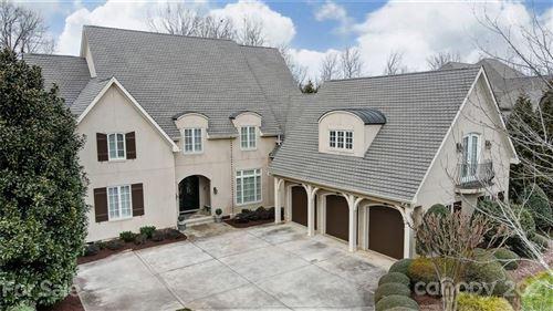 Photo of 14900 Resolves Lane #706, Charlotte, NC 28277-3723 (MLS # 3705449)