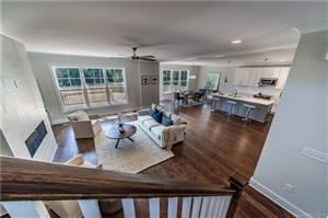 Photo of 1316 Ordermore Avenue, Charlotte, NC 28203 (MLS # 3420453)