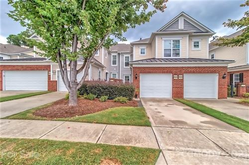 Photo of 44455 Oriole Drive #101, Indian Land, SC 29707-5937 (MLS # 3784461)