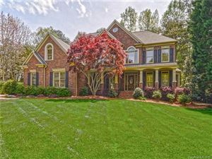 Photo of 15724 Ballantyne Country Club Drive #329, Charlotte, NC 28277 (MLS # 3485474)