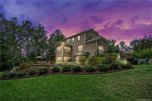 Photo of 2324 Sommerton Glen, Indian Land, SC 29707 (MLS # 3552474)