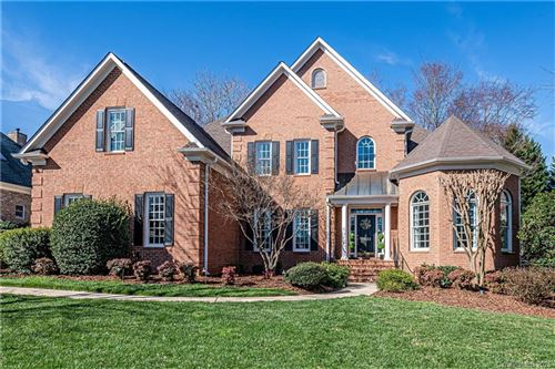 Photo of 11623 James Jack Lane, Charlotte, NC 28277 (MLS # 3583486)