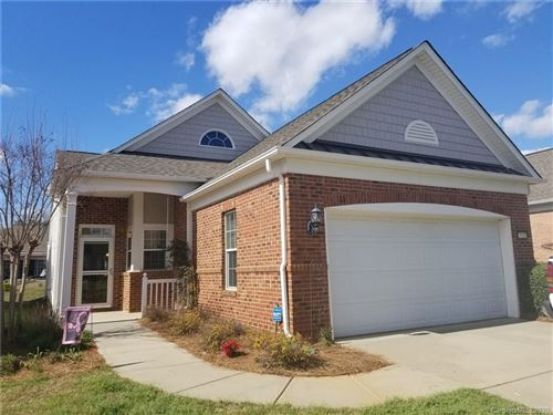 Photo of 5026 Grandview Drive, Indian Land, SC 29707 (MLS # 3608488)