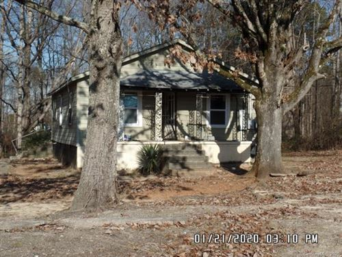 Photo of 1335 Long Branch Road, Grover, NC 28073 (MLS # 3562497)