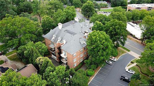 Photo of 974 Queens Road, Charlotte, NC 28207-1632 (MLS # 3602498)