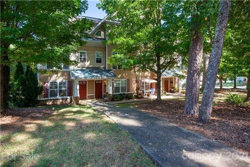 Photo of 1737 Matheson Avenue, Charlotte, NC 28205-2570 (MLS # 3782508)