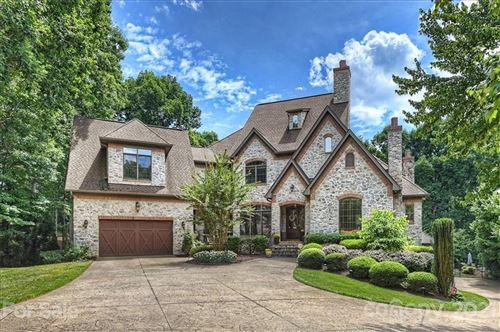 Photo of 2053 Fitzhugh Lane, Weddington, NC 28104-6257 (MLS # 3745517)
