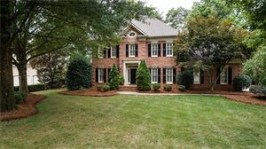 Photo of 16816 America Cup Road, Cornelius, NC 28031 (MLS # 3536539)