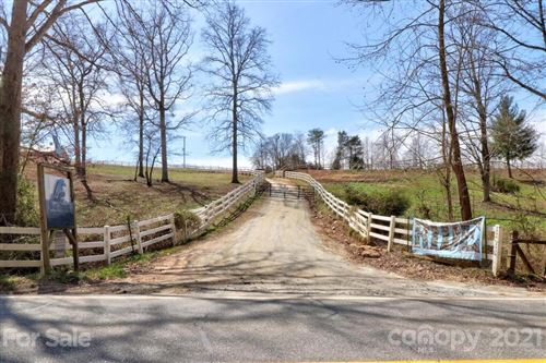 Photo of 2998 Teague Town Road, Taylorsville, NC 28681-7688 (MLS # 3710550)