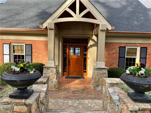 Photo of 990 19th Avenue NW, Hickory, NC 28601-1222 (MLS # 3623572)