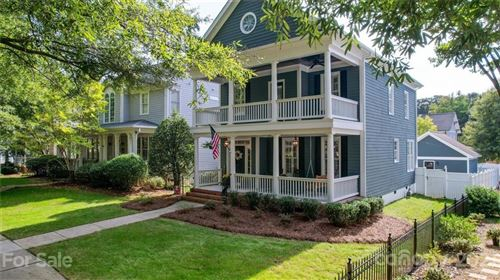 Photo of 2513 Lower Assembly Drive, Fort Mill, SC 29708-6412 (MLS # 3796595)
