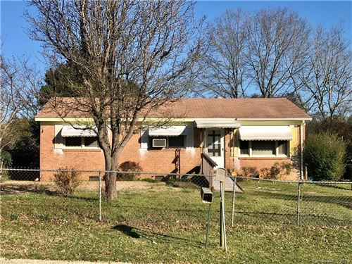 Photo of 1743 King Drive, Rock Hill, SC 29730 (MLS # 3597624)