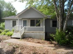 Photo of 2 Clearview Lane, Weaverville, NC 28787 (MLS # 3516626)
