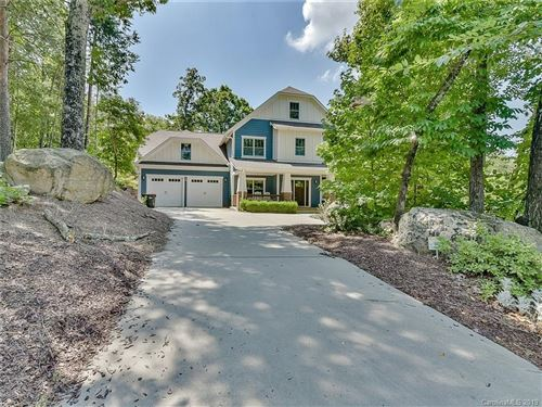 Photo of 723 Harvest Pointe Drive, Fort Mill, SC 29708 (MLS # 3533631)