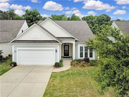 Photo of 6088 Jack Thomas Drive, Indian Land, SC 29707-6068 (MLS # 3617634)