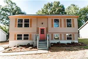 Photo of 6020 Morninglow Court, Charlotte, NC 28212 (MLS # 3552636)