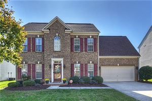 Photo of 11834 Planters Estates Drive, Charlotte, NC 28278 (MLS # 3562649)