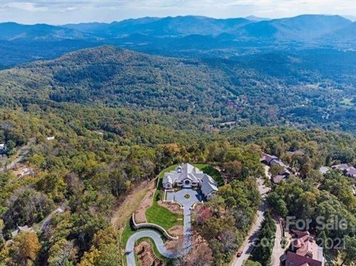 Photo of 264 Skycliff Drive, Asheville, NC 28804-8101 (MLS # 3768662)