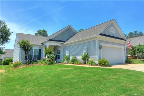 Photo of 2030 Moultrie Court, Indian Land, SC 29707-2512 (MLS # 3627673)