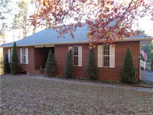 Photo of 35 Old Burton Drive, Marion, NC 28752 (MLS # 3567689)