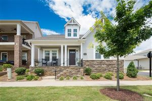 Photo of 4924 Providence Country Club Drive, Charlotte, NC 28277 (MLS # 3558703)