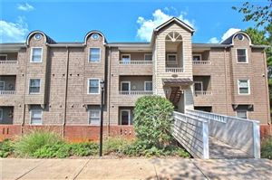 Photo of 9808 Emerald Point Drive #7, Charlotte, NC 28278 (MLS # 3541708)