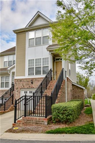 Photo of 6430 Terrace View Court, Charlotte, NC 28269 (MLS # 3605767)