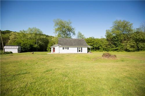 Photo of 1253 Bebber Road, Taylorsville, NC 28681-7363 (MLS # 3616775)
