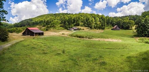 Photo of 352 Northern Orchard Drive, Mars Hill, NC 28754 (MLS # 3422777)