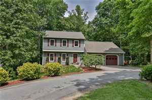 Photo of 5 Silver Lace Circle, Arden, NC 28704 (MLS # 3511841)