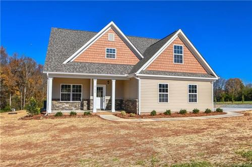 Photo of 4725 Olive Branch Road, Wingate, NC 28174 (MLS # 3540843)