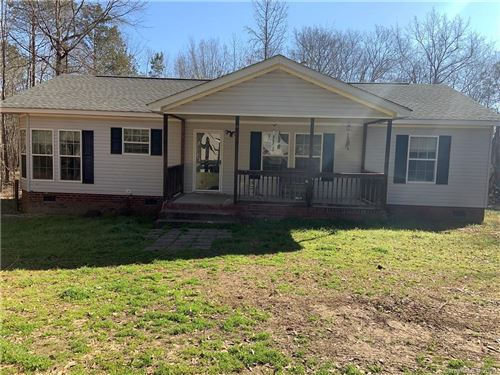 Photo of 7841 Camp Welfare Road, Great Falls, SC 29055 (MLS # 3602855)