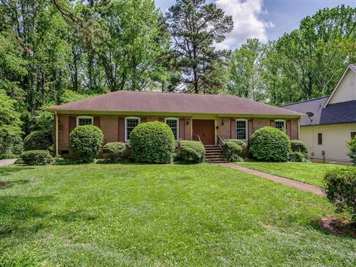 Photo of 210 Wonderwood Drive, Charlotte, NC 28211 (MLS # 3624874)