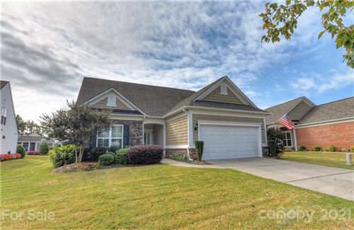 Photo of 2009 Kennedy Drive, Indian Land, SC 29707-0019 (MLS # 3729907)
