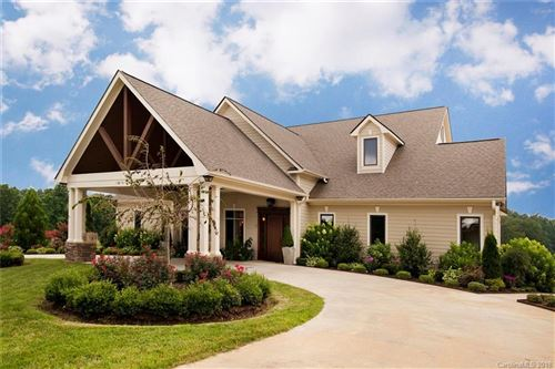 Photo of 316 Fork Hill Road, Heath Springs, SC 29058 (MLS # 3350913)