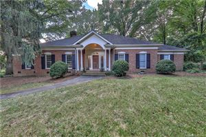 Photo of 2749 Meade Court, Charlotte, NC 28211 (MLS # 3499913)