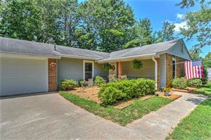 Photo of 7 Vail Court, Asheville, NC 28806 (MLS # 3531914)