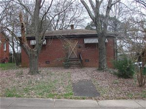 Photo of 2616 Catalina Avenue, Charlotte, NC 28206 (MLS # 3531916)