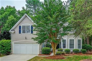Photo of 18504 Summer Cottage Lane, Cornelius, NC 28031 (MLS # 3515930)