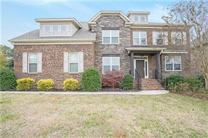 Photo of 6819 Providence Lane W, Charlotte, NC 28226 (MLS # 3564963)