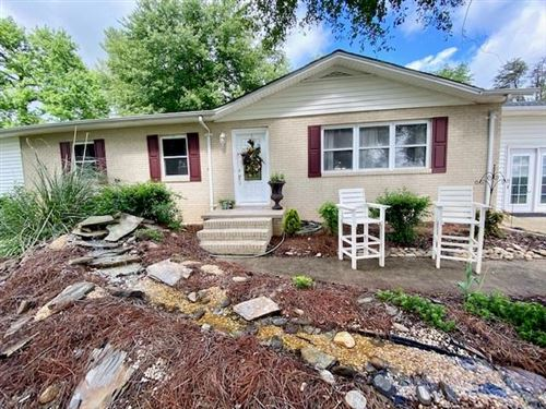 Photo of 360 Nc Hwy 127 None, Taylorsville, NC 28681-6626 (MLS # 3616975)