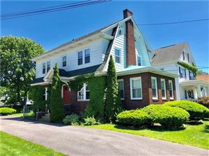 Photo of 131 Hickok Avenue, Syracuse, NY 13206 (MLS # S1201017)