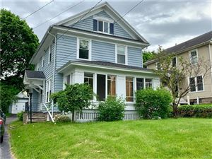 Photo of 131 Wolcott Avenue, Syracuse, NY 13207 (MLS # S1197031)